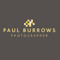 Paul Burrows Photography