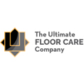 Ultimate Floor Care UK Ltd